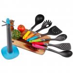 utensilios para cocinar tiendas todo a 10 euros