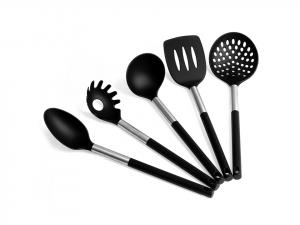utensilios de cocina modernos ute04 enza